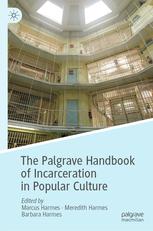 L'attribut alt de cette image est vide, son nom de fichier est Incarceration_Palgrave.jpg.